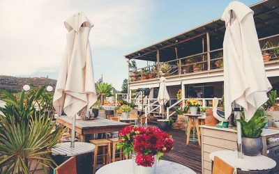 YOUR PERFECT BEACH WEDDING AT THE BOATHOUSE PALM BEACH