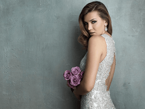 Bridesmaids Dresses for Sydney Weddings of Style