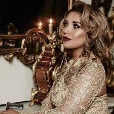 Melbourne Wedding Singer Carla