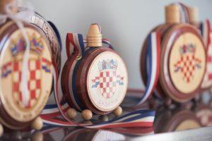 Croatian Wedding Ideas and Popular Venue Choices in Sydney