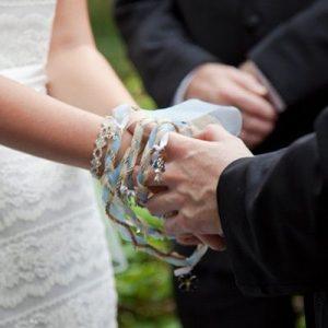 Sydney Irish Wedding Ideas and Popular Venue Choices