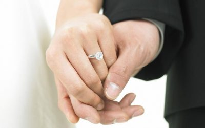 Planning your Sydney Engagement Party