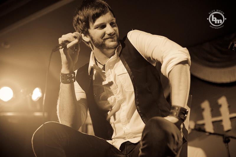 Greg-Byrne-Pic-10