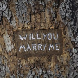 5 Swoon Inducing Ideas to Make your Proposal Memorable.