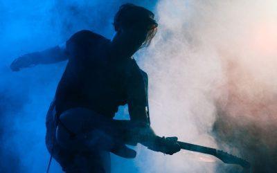 Top 50 Rock Songs for Weddings