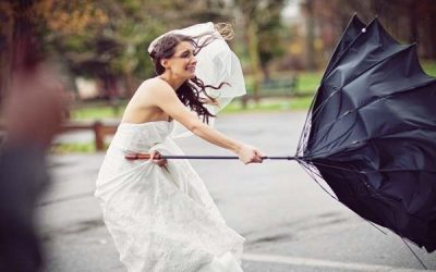 TOP 10 THINGS TO LOOK OUT FOR AT YOUR WEDDING
