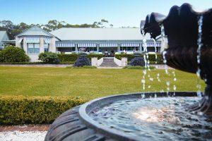 Top 10 Wedding Venues Central Coast