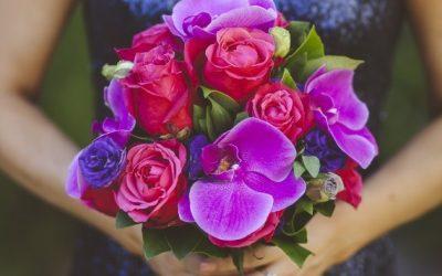 Sydney Wedding Flowers Best Buds