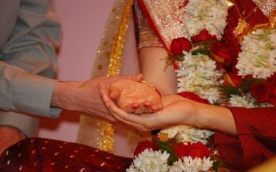 Wedding Songs to Celebrate Family and Friendships